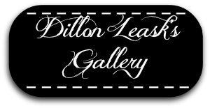 Dillongallery
