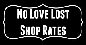 Shop Rates
