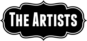 The Artists