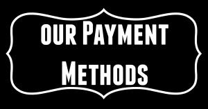 paymentmeth