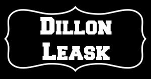 DillonLeask