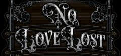No Love Lost Tattoos & Piercings